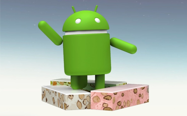 android-7-0-nougat-2c0bff3dd5c6d