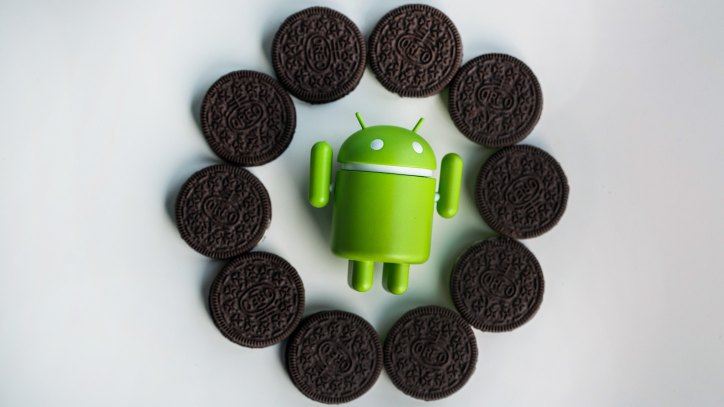 androidpit-android-o-oreo-2094