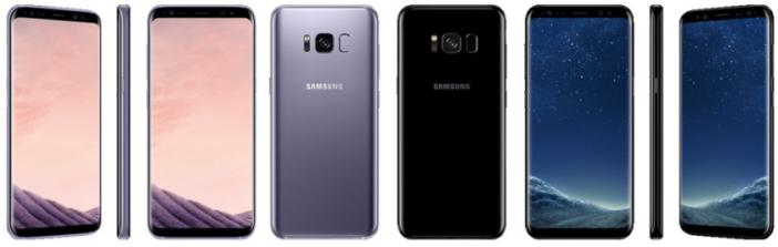 galaxy-s8-leak-840x267