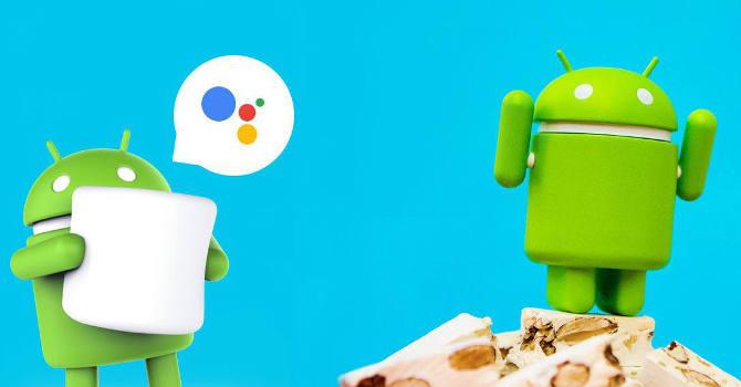 google-assistant-p