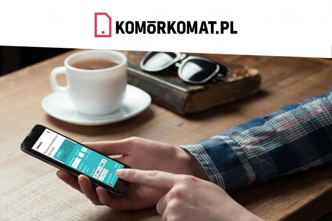 komorkomat-baner01-e1442248520223