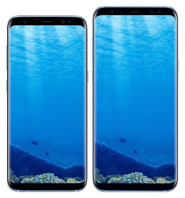 samsung-galaxy-s8-blue-coral