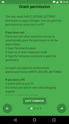 nexus2cee_screenshot_20170419-171030-1