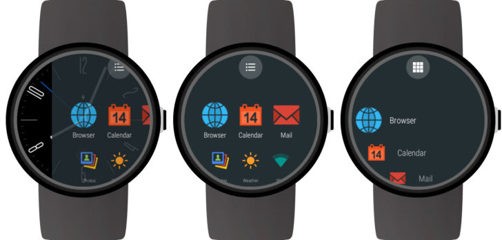 nexus2cee_watch-728x348