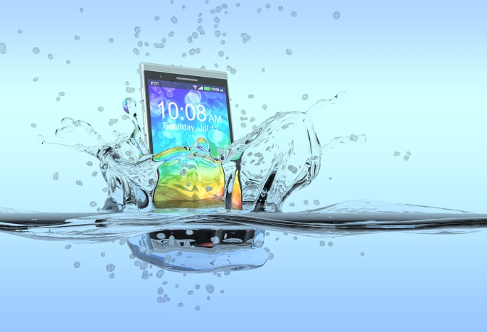 steps-to-save-your-water-damaged-phone