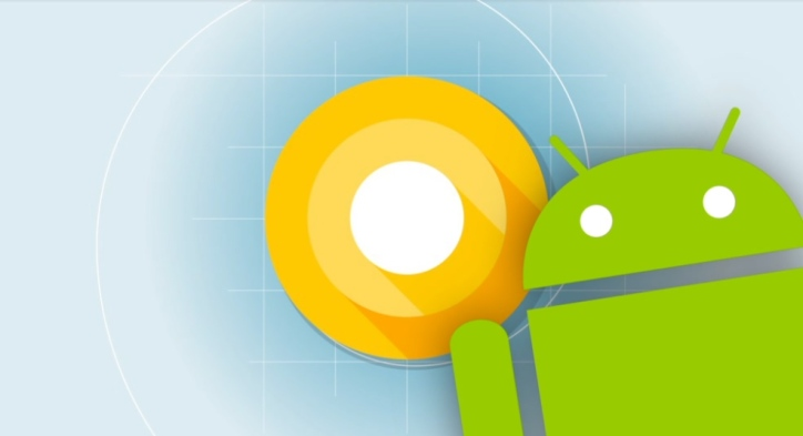 android-o-599dd08d7342f4e305c1bd