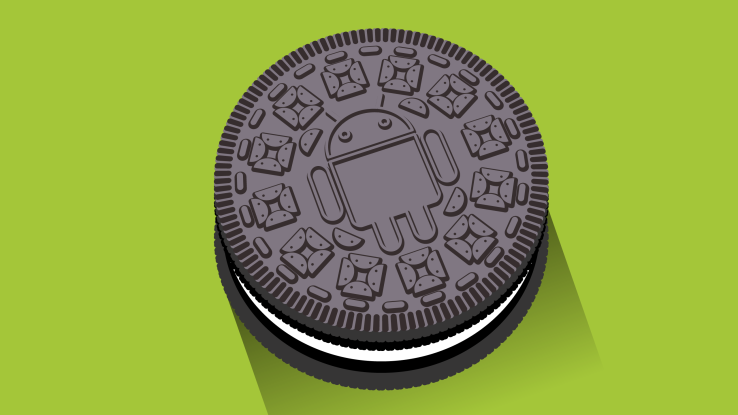 android-oreo-1