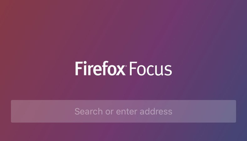 firefox-focus-hero-crop