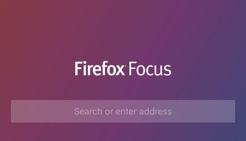firefox-focus-hero-crop