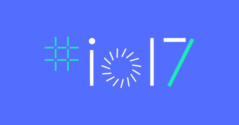 io17-social-1200x630-indigo