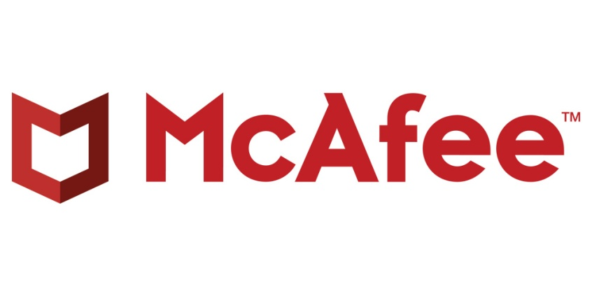 mcafee-logo-2x1