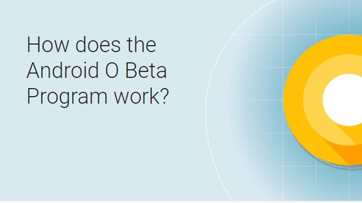 nexus2cee_android-beta-hero_thumb
