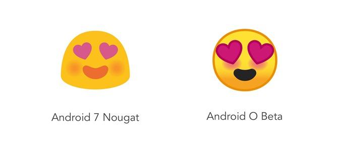 nexus2cee_android-o-beta-heart-eyes-emojipedia
