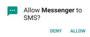 SMS-Permission-300x126