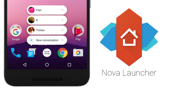 nova-launcher-app-shortcuts-header
