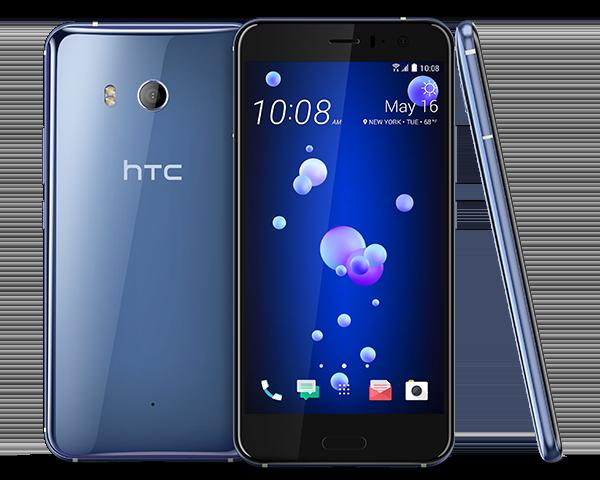 htc-u11-silver-global-phone-listing