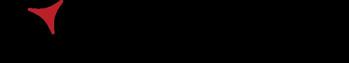 logo-allview2